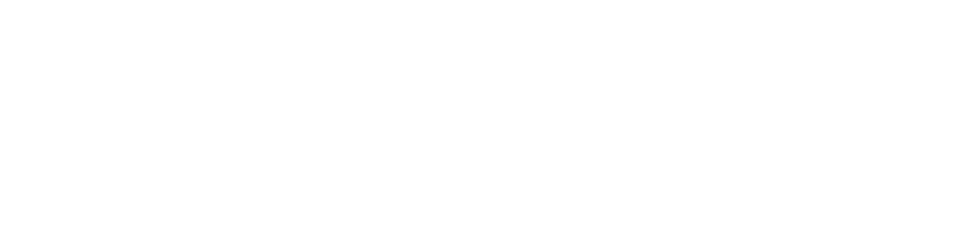 J. Alan Welch Law